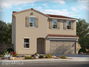 4541 E Italian Trotter Road, San Tan Valley, AZ 85140