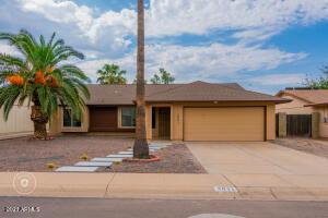 3041 E BREMEN Street, Phoenix, AZ 85032