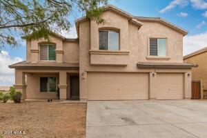 28115 N COAL Avenue, San Tan Valley, AZ 85143