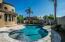 2579 E JADE Place, Chandler, AZ 85286