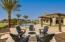 24588 S 190TH Court, Queen Creek, AZ 85142