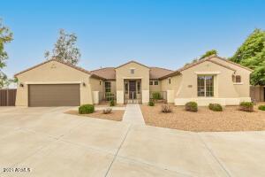19234 E ESTRELLA Road, Queen Creek, AZ 85142