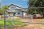 4400 sq ft. Barn