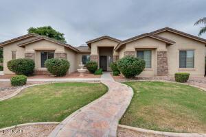 8034 W SAN MIGUEL Avenue, Glendale, AZ 85303