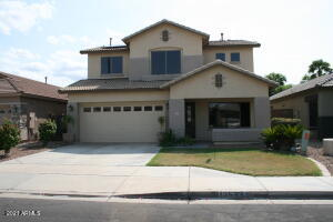 12533 W Monterosa Street, Litchfield Park, AZ 85340