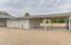 7411 N 45TH Avenue, Glendale, AZ 85301