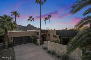5434 E LINCOLN Drive, 58, Paradise Valley, AZ 85253