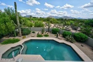 24201 N 85TH Street, Scottsdale, AZ 85255