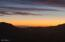 Sunrise views were taken from my cell phone! These unobstructed Four Peaks morning views can be yours! We look forward to welcoming YOU home!