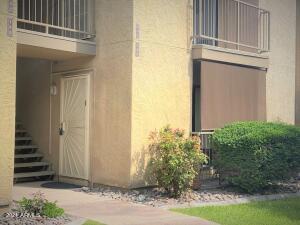 1111 E University Drive, 141, Tempe, AZ 85281