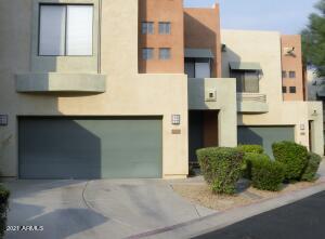 7601 E ROOSEVELT Street, 1003, Scottsdale, AZ 85257