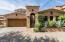 19540 N 101ST Street, Scottsdale, AZ 85255