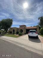 10508 N 87TH Place, Scottsdale, AZ 85258
