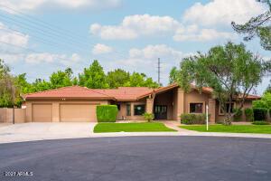 12037 N 53RD Place, Scottsdale, AZ 85254