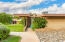4203 N 36TH Street, 31, Phoenix, AZ 85018