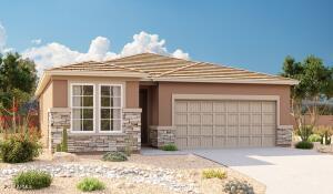 18416 W EWERS Drive, Surprise, AZ 85374