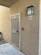 16013 S DESERT FOOTHILLS Parkway, 1162, Phoenix, AZ 85048