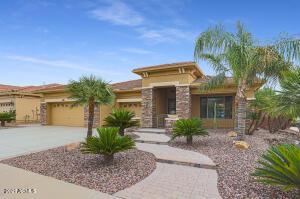 2021 W BONANZA Lane, Phoenix, AZ 85085