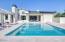 5235 E CALLE VENTURA, Phoenix, AZ 85018