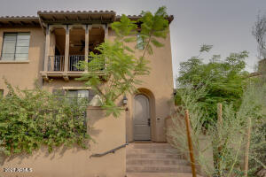 20704 N 90TH Place, 1050, Scottsdale, AZ 85255