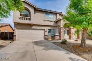 11344 E STARKEY Avenue, Mesa, AZ 85212
