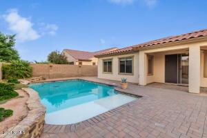 36248 W CARTEGNA Lane, Maricopa, AZ 85138