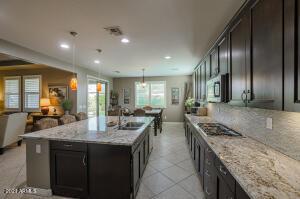 18636 W CINNABAR Avenue, Waddell, AZ 85355
