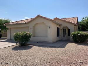 816 S EMERSON Street, Chandler, AZ 85225