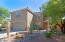 5037 E PEAK VIEW Road, Cave Creek, AZ 85331