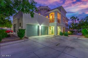 295 N RURAL Road, 240, Chandler, AZ 85226