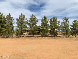 6768 S WAYWARD WINDS Road, Willcox, AZ 85643