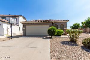 39605 N ZAMPINO Street, San Tan Valley, AZ 85140