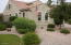 36080 W MERCED Street, Maricopa, AZ 85138