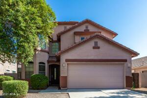 15324 W ROANOKE Avenue, Goodyear, AZ 85395