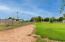 4924 W COUNTRY GABLES Drive, Glendale, AZ 85306
