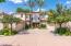 3426 E JAEGER Circle, Mesa, AZ 85213