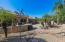 8936 E COPPER Drive, Sun Lakes, AZ 85248