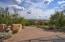 7021 E STAGECOACH PASS Road, Carefree, AZ 85377