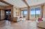 Beautiful Flagstone Flooring!