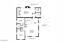 1530 E CAMBRIDGE Avenue, Phoenix, AZ 85006