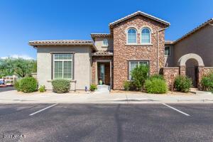 3856 E MELINDA Drive, Phoenix, AZ 85050