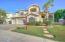 1240 W EDGEWATER Drive, Gilbert, AZ 85233