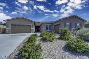 22669 S 223RD Place, Queen Creek, AZ 85142