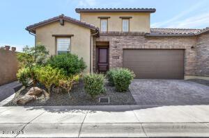 23374 N 75TH Street, Scottsdale, AZ 85255