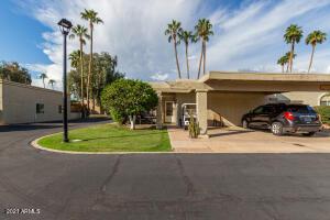 7718 E Mariposa Way, Mesa, AZ 85208