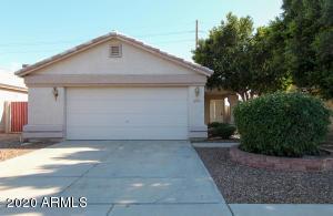 10459 W PASADENA Avenue, Glendale, AZ 85307