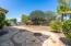 43346 W LINDGREN Drive, Maricopa, AZ 85138