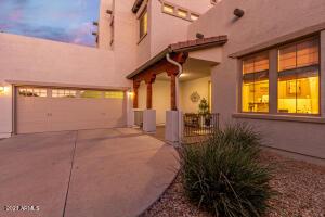 15659 W MEADOWBROOK Avenue, Goodyear, AZ 85395