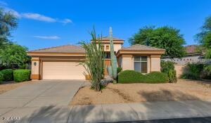 21432 N 77TH Place, Scottsdale, AZ 85255