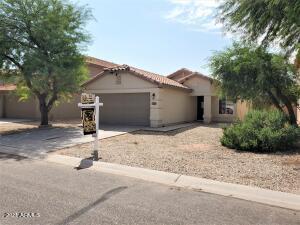 31266 N BLACKFOOT Drive, San Tan Valley, AZ 85143